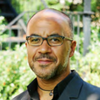 """Brent Hayes Edwards: """"Translating Paulette Nardal: Black Internationalism and the Paradoxes of 'Colonial Feminism'"""""""