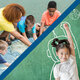 What's new in ECE classrooms?