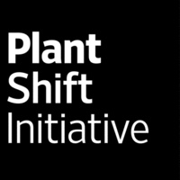 Plant Shift Initiative | Speaker Series: Engineering & Climate Correction