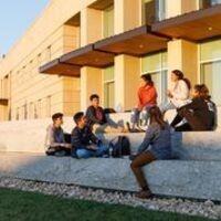 Club Psych: Psychology Internship Panel