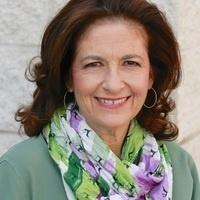 Lecture by Julie Kohner