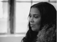 Activist Spotlight: Tamara Leigh Q&A