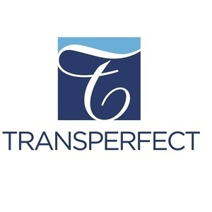 Virtual Coffee Chats with Transperfect