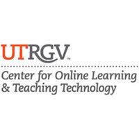 Center for Online Learning & Teaching Technology