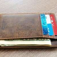 Wallet Wisdom - Focus on Your Finances - Spending Plans