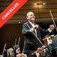 Gábor Takács-Nagy conducts the Royal Conservatory Orchestra
