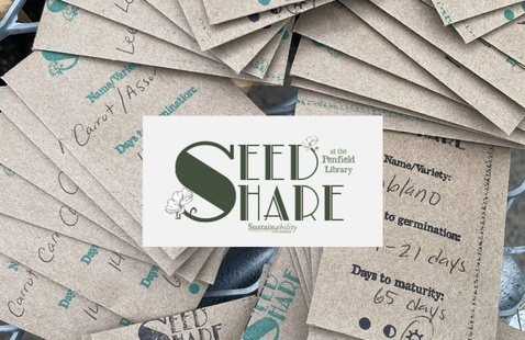 SeedShare Launch Party