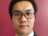Colloquium:  Dr. Dong Lin, High Altitude Observatory, National Center for Atmospheric Research