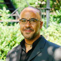 """USC's Graduate Certificate Program in Translation Studies invites you to a talk by Brent Hayes Edwards """"Translating Paulette Nardal: Black Internationalism and the Paradoxes of 'Colonial Feminism'"""" Monday, April 19, 2021 at 4-6pm Pacific Daylight Time (PD"""