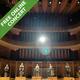 The Glenn Gould School Spring Opera: Benjamin Britten's The Rape of Lucretia