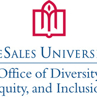 Inclusivity in the DSU Hiring Process