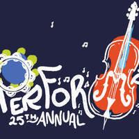 Performathon 2021
