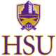 HSU 1891. There is a picture of the HSU logo at the top of this image.