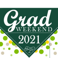 Grad Weekend: Mural Your Memories