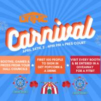 URHC Carnival
