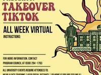 PC Takeover (Takeover TikTok)