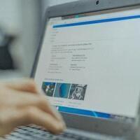 Discover Insurance Virtual Open House