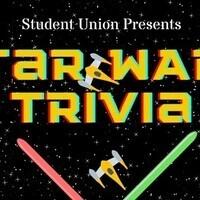 Big Trivia: Star Wars