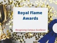 Royal Flame Awards