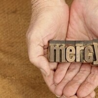 Works of Mercy Club
