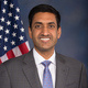 Our Voices, Our Platforms: An Earth Week Virtual Town Hall with Congressman Ro Khanna and C. Yulin Cruz