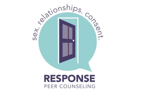 Response Peer Counseling_logo