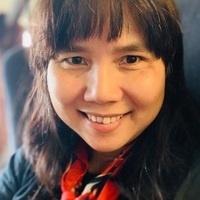 LinDa Saphan Ph.D.
