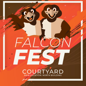 BGSU Firelands Falcon Fest