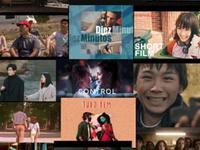 Short Film Festival: Flicks Odyssey