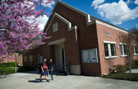 Supervisor Drop-in Sessions: EPAF Processes