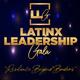 2021 Latinx Leadership Gala: Resilience Beyond Borders