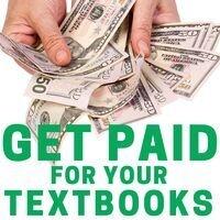 UMC Bookstore Buyback