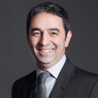 Georges El Fakhri.