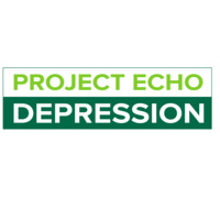Project ECHO Depression: Combating Anxiety and Depression During COVID-19