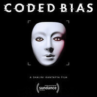 """""""Coded Bias"""" Watch Party sponsored by the Lerner Diversity Council and PwC"""