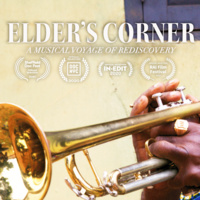 Elder's Corner: A Musical Voyage of Rediscovery