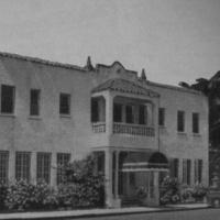 South Beach Jewish Walking Tour
