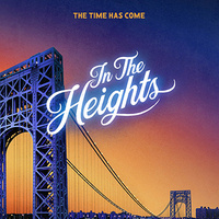"""In the Heights"" Advance Screening 1"
