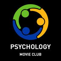 Psychology Movie Club - Psych IDEA group