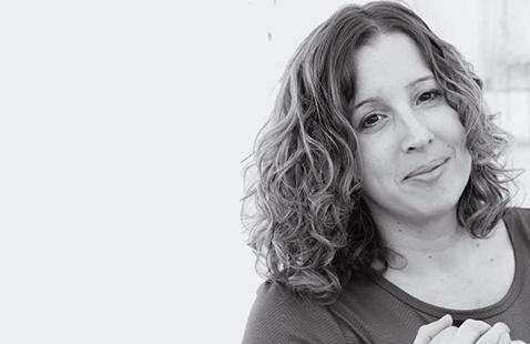 Conversation with Lily Hirsch on Weird Al Yankovic