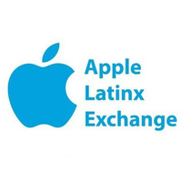 Apple Latinx Exchange