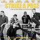 Spectrum Film Festival: Strike a Pose