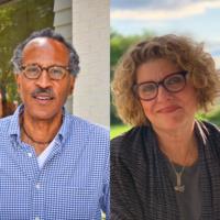 Virtual OpenDocLab Talk: Louis Massiah & Patricia Zimmermann