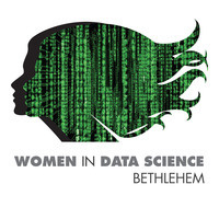 Women in Data Science Bethlehem Virtual Conference