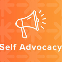 Self-Advocacy for Students with Disabilities During Remote Learning