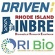 RI Innovator Series: Access to Capital