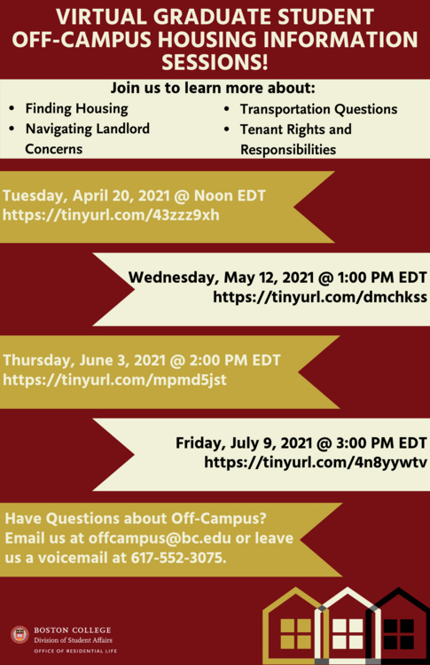 Boston College Academic Calendar 2022.Events On May 28 June 26 2021 Boston College Events