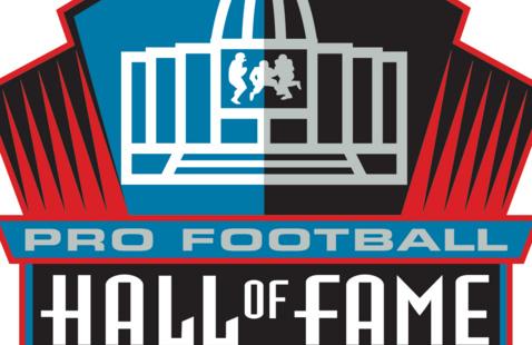 "Pro Football Hall of Fame ""Before the Snap"" ft. Kara Kwiecinski"