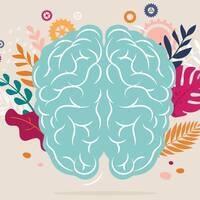 Mental Health Myths Debunked ft. Student Counseling Center