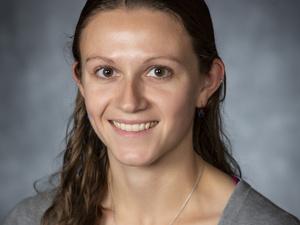 Dr. Katherine Peter